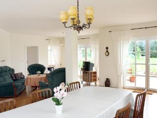 Perfect 3 bedroom Villa in Brandenburg - Brandenburg vacation rentals