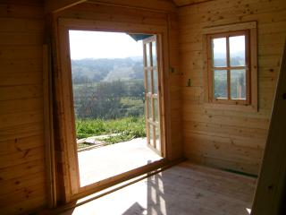 Nice 2 bedroom Cabin in Ourique with Boat Available - Ourique vacation rentals