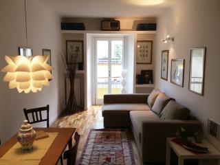 Via Medici - Milan vacation rentals