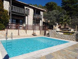 Villa Begonville - Islamlar vacation rentals