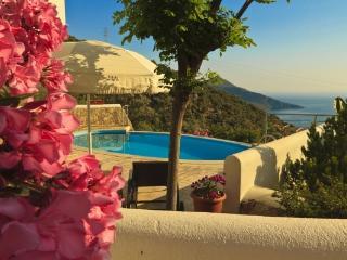 Villa İpek - Kalkan vacation rentals