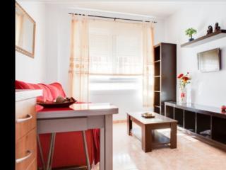 Apartment in roquetas de mar, almeria - Aguadulce vacation rentals