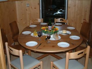 Comfortable House with Internet Access and Dishwasher - Bohinjska Bistrica vacation rentals
