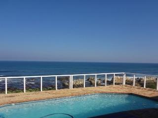 Vacation Rental in Port Elizabeth