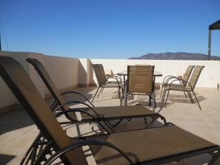 2 bedroom Penthouse with Dishwasher in Corvera - Corvera vacation rentals