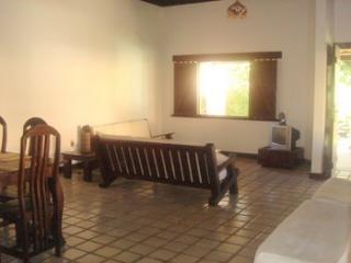 Beautiful House in Salvador with A/C, sleeps 10 - Salvador vacation rentals