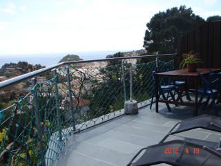 Casa Matilda - Tossa de Mar vacation rentals