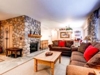 Sun Creek A8 - Park City vacation rentals