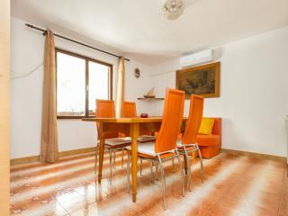 Apartment Petra 2 - Okrug Gornji vacation rentals