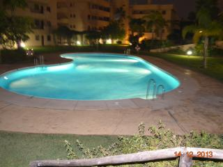 1 bedroom Apartment with Dishwasher in La Cala de Mijas - La Cala de Mijas vacation rentals