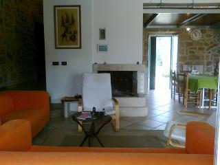 Villa Giulia vacanze nel SALENTO - Corigliano d'Otranto vacation rentals