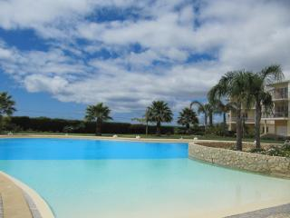 Vila da Praia - Now free UK TV channels and Wi-Fi - Alvor vacation rentals