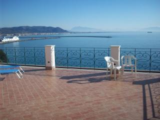 Vietri - Vietri sul Mare vacation rentals