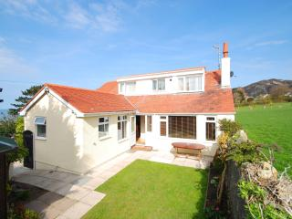 Plas Arfon Cottage | Great Escapes Wales - Dwygyfylchi vacation rentals