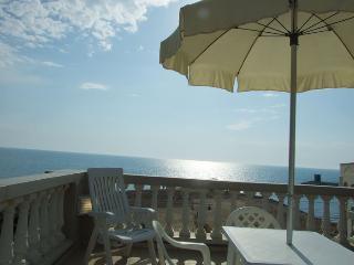 Residence Villa Piani Trilo C/6 app. n. 7 - San Vincenzo vacation rentals