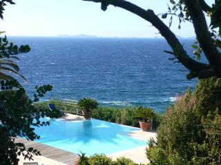 5 bedroom Villa with Deck in Pietrosella - Pietrosella vacation rentals