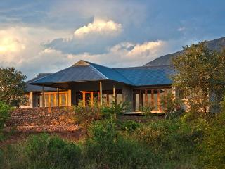 Bushwillow Lodge at Royal Jozini - Lavumisa vacation rentals