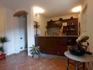 Romantic 1 bedroom Bed and Breakfast in Gassino Torinese - Gassino Torinese vacation rentals