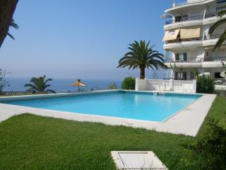 Lovely Nerja vacation Condo with Satellite Or Cable TV - Nerja vacation rentals