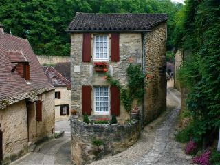 Perfect 2 bedroom Cottage in Beynac-et-Cazenac with Internet Access - Beynac-et-Cazenac vacation rentals