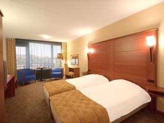 Apartment Zuiderduin - Alkmaar vacation rentals