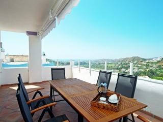 3 bedroom Townhouse with Internet Access in Benahavis - Benahavis vacation rentals