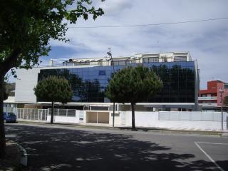 2 bedroom Condo with Internet Access in Girona - Girona vacation rentals