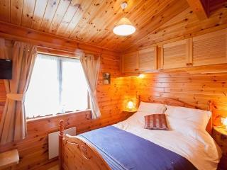 Latterbarrow  Lodge - Windermere vacation rentals