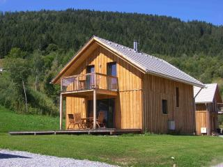 4 bedroom Chalet with Satellite Or Cable TV in Stadl an der Mur - Stadl an der Mur vacation rentals