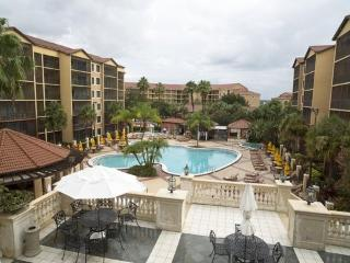 North/East Village Orange Lake - Kissimmee vacation rentals