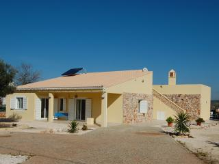 Sunny 2 bedroom Villa in Espargal - Espargal vacation rentals