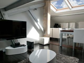 ESPRIT ZEN 3* MAISON DE SEBEA - 8 pers - Bordeaux - Bordeaux vacation rentals