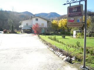 4 bedroom Bed and Breakfast with Internet Access in Frabosa Sottana - Frabosa Sottana vacation rentals