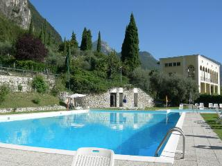 Riva del Garda Trentino Dolce Casa - Riva Del Garda vacation rentals