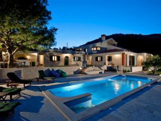 Villa Drage - Trogir vacation rentals