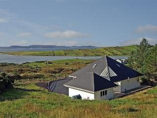 3 bedroom Cottage with Balcony in Mulranny - Mulranny vacation rentals