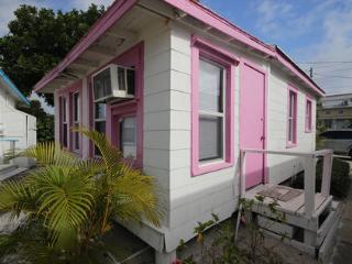Seahorse Cottage 4 ~ RA44323 - Treasure Island vacation rentals