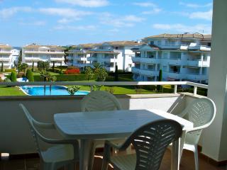 Holiday Apartment Golf and Beach.G 301 COSTA BRAVA - Pals vacation rentals