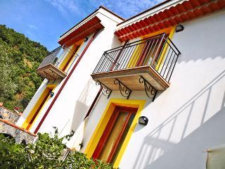 bilo5 (ulivo, castagno) - Gioiosa Marea vacation rentals