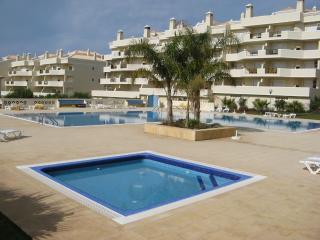 Vila Rosal - Albufeira vacation rentals