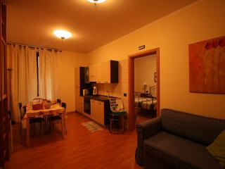 Nice Condo with Internet Access and A/C - Iseo vacation rentals