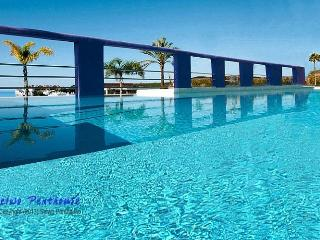 Comfortable Penthouse with Internet Access and A/C - Estepona vacation rentals