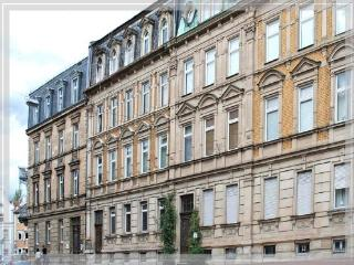 1 bedroom Condo with Internet Access in Bamberg - Bamberg vacation rentals