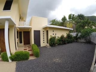 Nice House with Internet Access and Dishwasher - La Gaulette vacation rentals