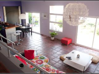 Perfect 2 bedroom Villa in Algeciras - Algeciras vacation rentals