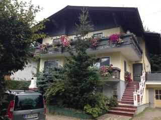 Appartements Amadeo A & B - Schladming vacation rentals