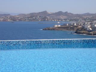 Penthouse,  E3, Blue Water Bay - Yalikavak vacation rentals