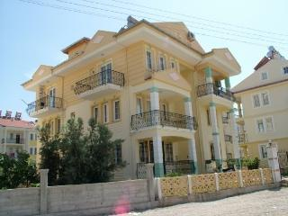 Ap.3 Ayse Hanim Apartments - Fethiye vacation rentals