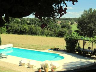 Perfect 4 bedroom Barn in Thiviers - Thiviers vacation rentals