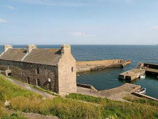 5 bedroom House with Internet Access in Wick - Wick vacation rentals